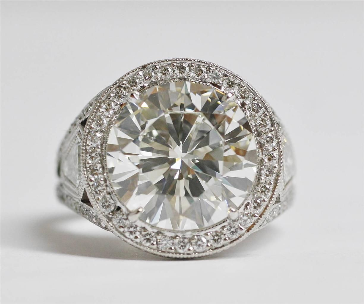 Recent Purchases – New Orleans Diamond Buyers