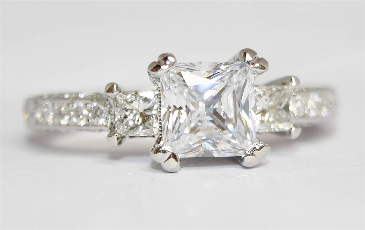 The Best Place To Sell A Diamond Ring In New Orleans, Louisiana